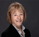 Mona Berman's Profile Image