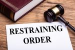 How a Restraining Order C…